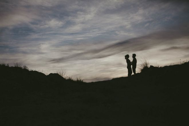 Reportaje cotidiano de pareja. Un día en tu vida. Momentos cotidianos. Recuerdos cotidianos. Recuerdo (Demo)