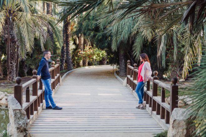 Fotografia de boda Barcelona, fotografia de pareja, fotografo de bodas, fotografia creativa (Demo)