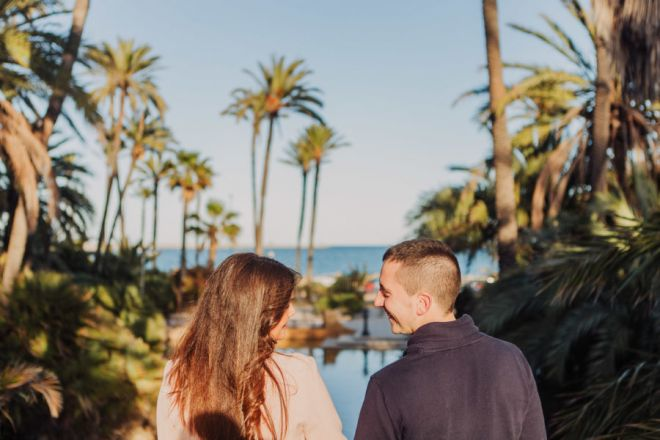 Fotografia de boda Barcelona, fotografia de pareja, fotografo de bodas, fotografia creativa, fotografia alicante (Demo)