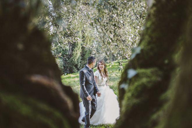 Fotografo boda Italia, destination wedding Italia, reportaje de pareja (Demo)