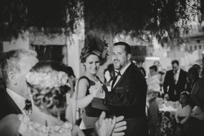 fotografo de bodas, fotograf´de bodas Murcia, fotografo de bodas Yecla, fotografo de boda Alicante, fotografo de boda Cordoba, fotografia de boda, reportaje de bodas, reportaje de bodas creativo, reportaje de bodas diferente, novia guapa, ramo de novia, novio guapo, boda, foto de boda, traje de novia (Demo)