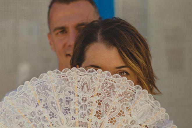 fotografo de bodas, fotograf´de bodas Murcia, fotografo de bodas Yecla, fotografo de boda Alicante, fotografo de boda Cordoba, fotografia de boda, reportaje de bodas, reportaje de bodas creativo, reportaje de bodas diferente, novia guapa, ramo de novia, novio guapo, boda, foto de boda, traje de novia, preboda Tabarca (Demo)