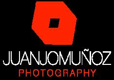 Logo-2019-blanco
