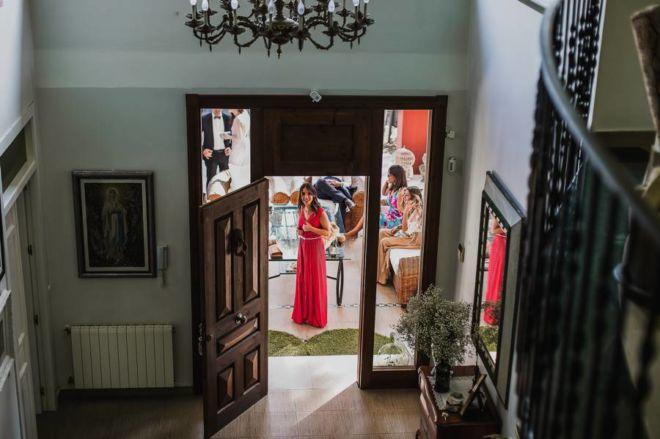 Fotografia boda 11