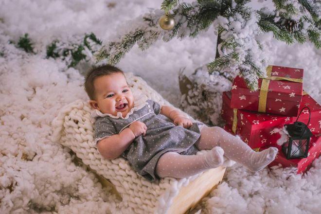 Navidad 02