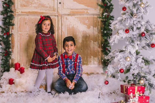 Navidad 05