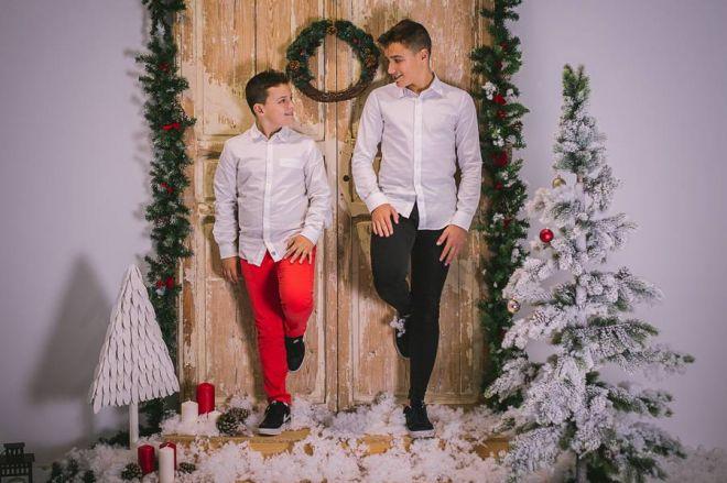Navidad 20