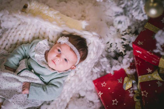Navidad 26