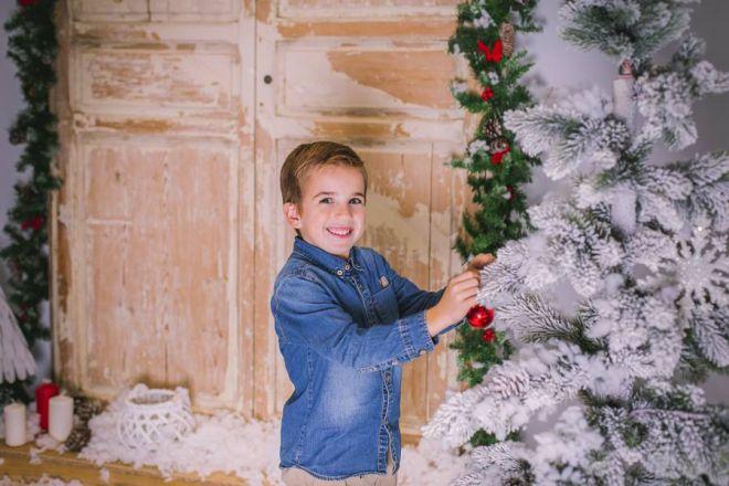 Navidad 31