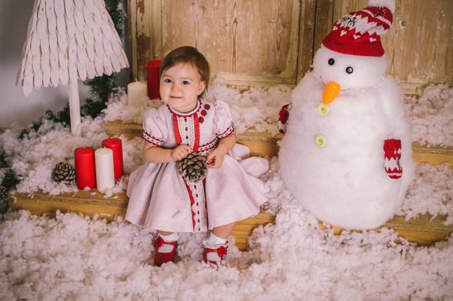Navidad 35