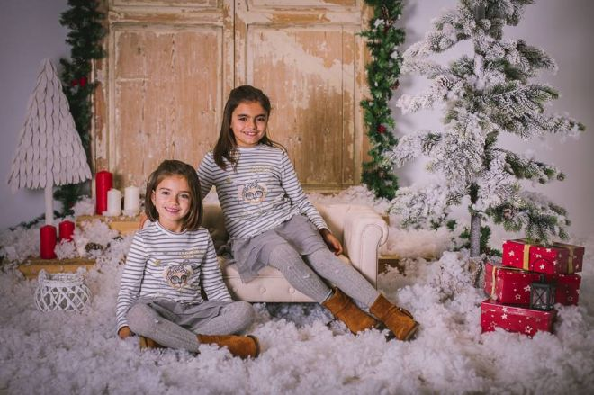 Navidad 37