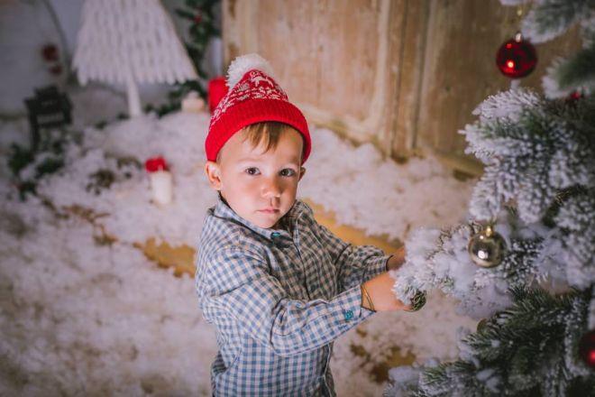 Navidad 38