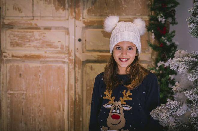 Navidad 39