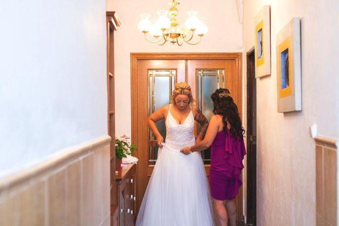 Fotografia boda 29