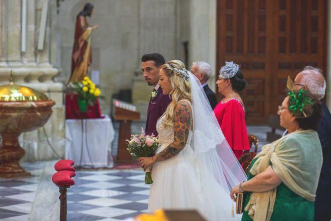 Fotografia boda 42