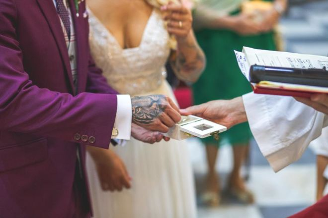 Fotografia boda 47