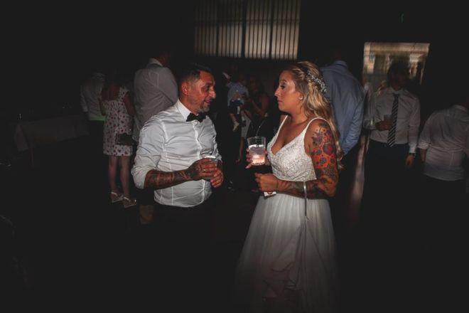 Fotografia boda 96