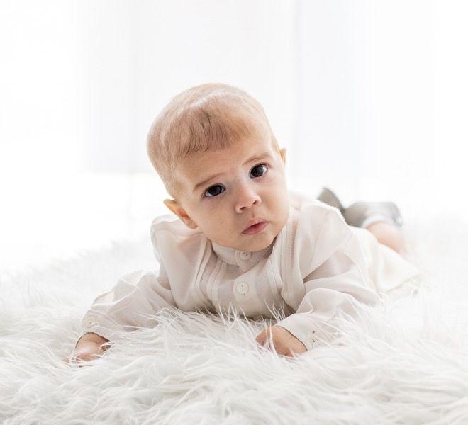 Fotografía infantil2
