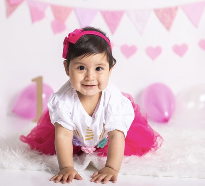 Fotografia infantil1