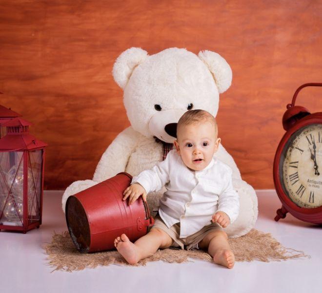 Fotografia infantil10