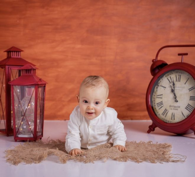 Fotografia infantil11