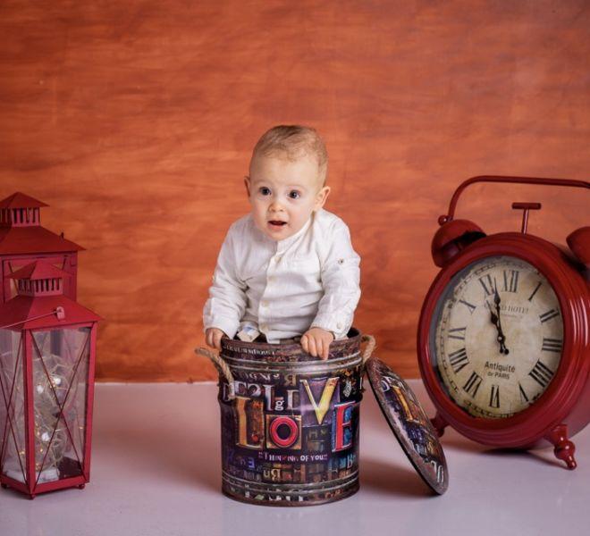 Fotografia infantil12