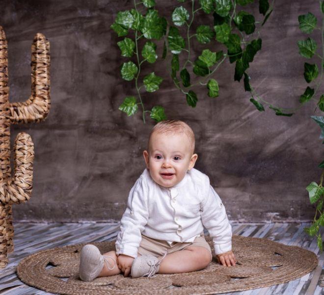 Fotografia infantil2