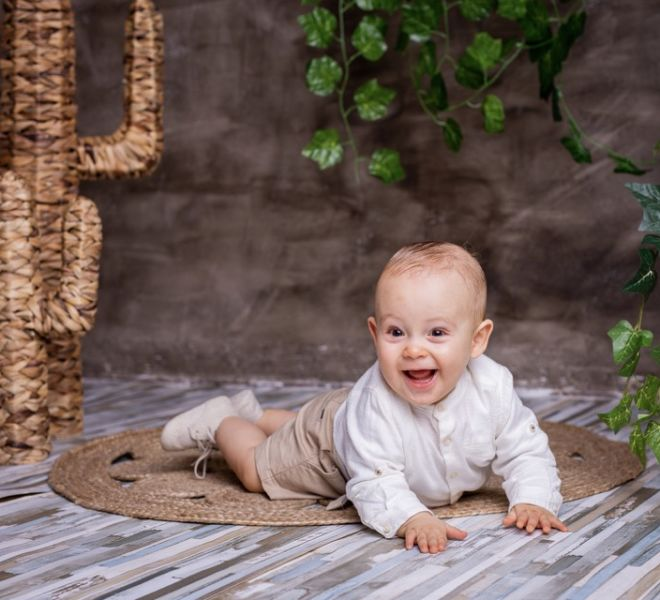 Fotografia infantil4