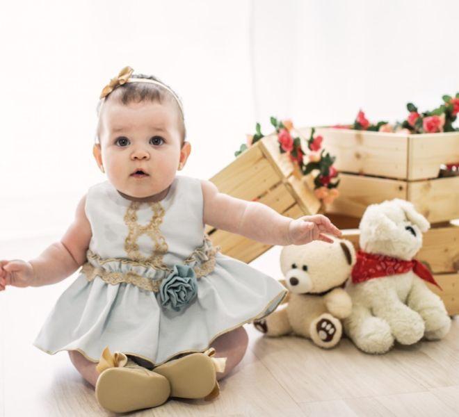 Fotografia infantil5