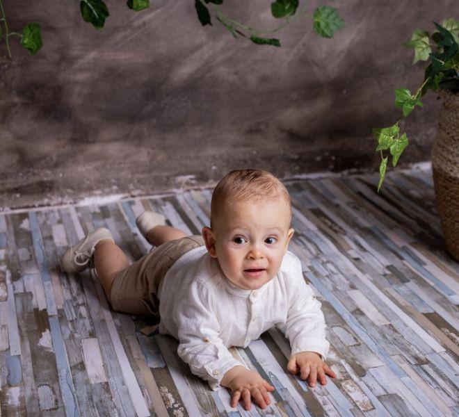 Fotografia infantil8
